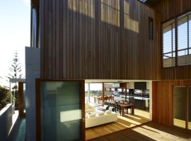 peregian beach house 05