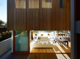peregian beach house 06