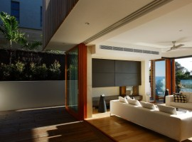 peregian beach house 07