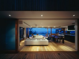 peregian beach house 09