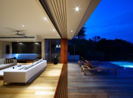 peregian beach house 10