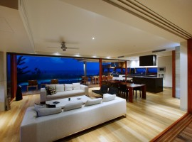 peregian beach house 11