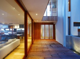 peregian beach house 14