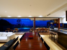 peregian beach house 16