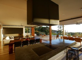 peregian beach house 18