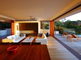 peregian beach house 19