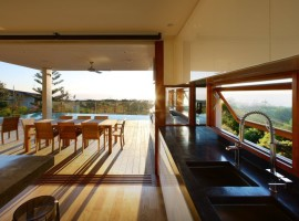 peregian beach house 20