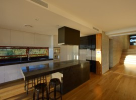 peregian beach house 21