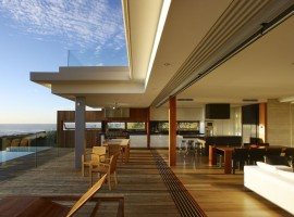 peregian beach house 22