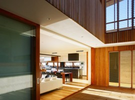 peregian beach house 25