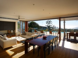 peregian beach house 28