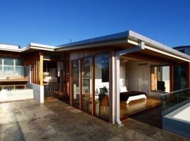 peregian beach house 35