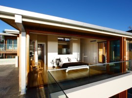 peregian beach house 36