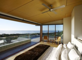 peregian beach house 37