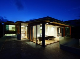 peregian beach house 38