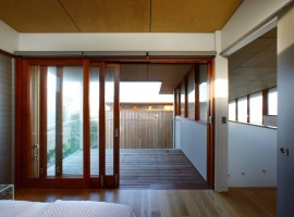 peregian beach house 46