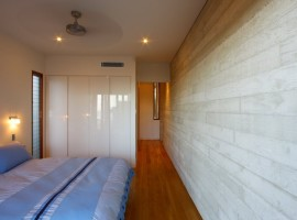 peregian beach house 47