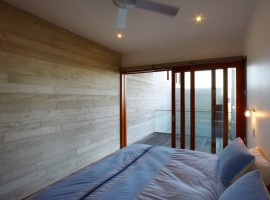 peregian beach house 48