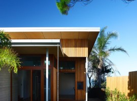 peregian beach house 53