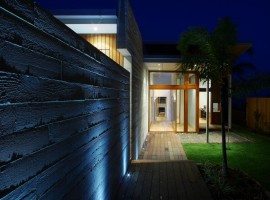 peregian beach house 54