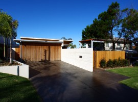 peregian beach house 58