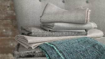 durable upholstery fabric