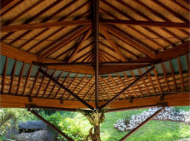 leaf house in brazil 09