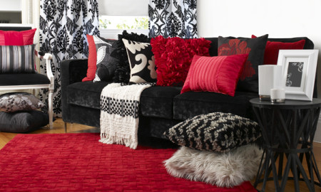 upholstery fabric style and design