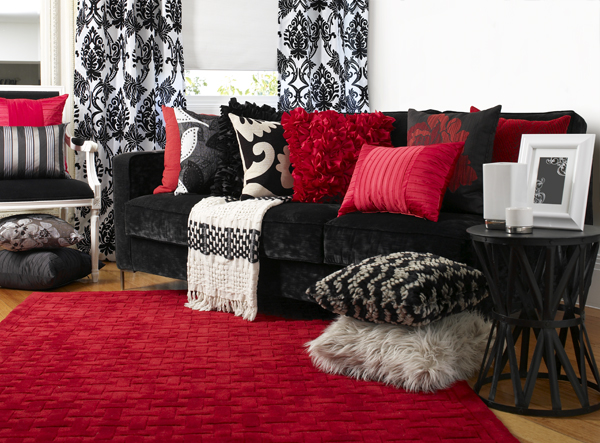 Interior Design 3 Top Considerations For Finding The Right Upholstery Fabric