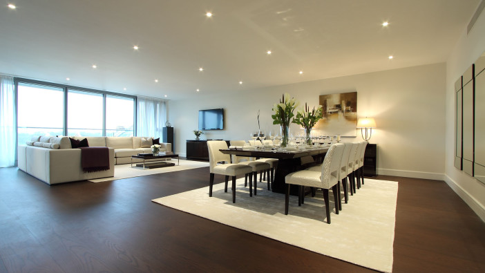 emblem furniture interior design highlights