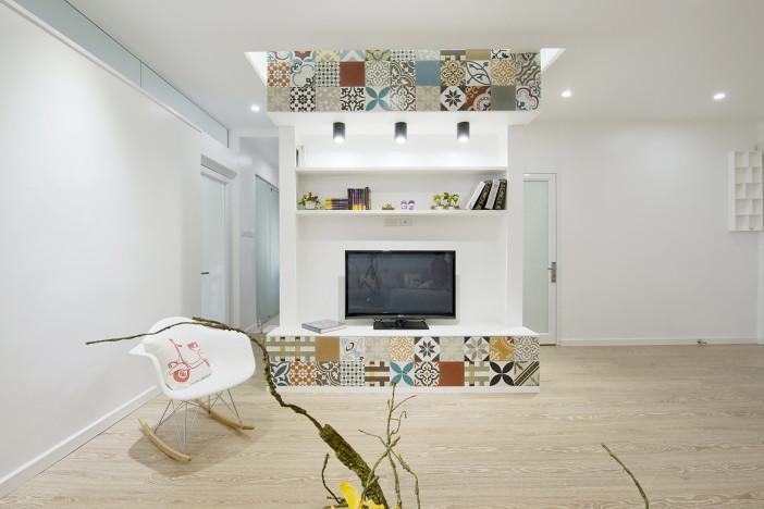 05-_HT_apartment