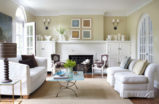 3901aa3d01f34dd7_2980-w660-h433-b0-p0--transitional-living-room
