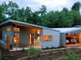 Allen-Residence-00-750x500