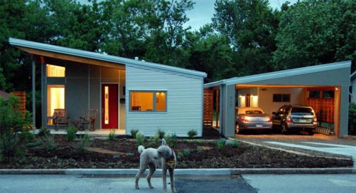 Allen-Residence-02-750x407
