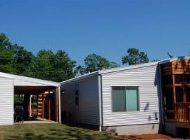 Allen-Residence-06-1-750x367