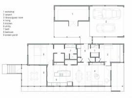 Allen-Residence-21-750x540