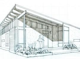 Allen-Residence-25-750x505