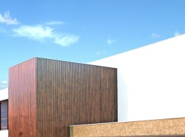 BL-House-05-740x1100