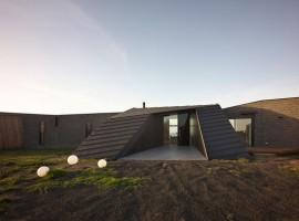 Beach-House-04-800x597
