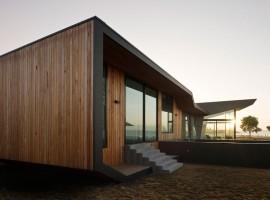 Beach-House-07-800x597