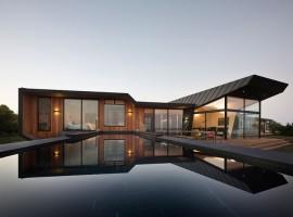 Beach-House-08-800x533