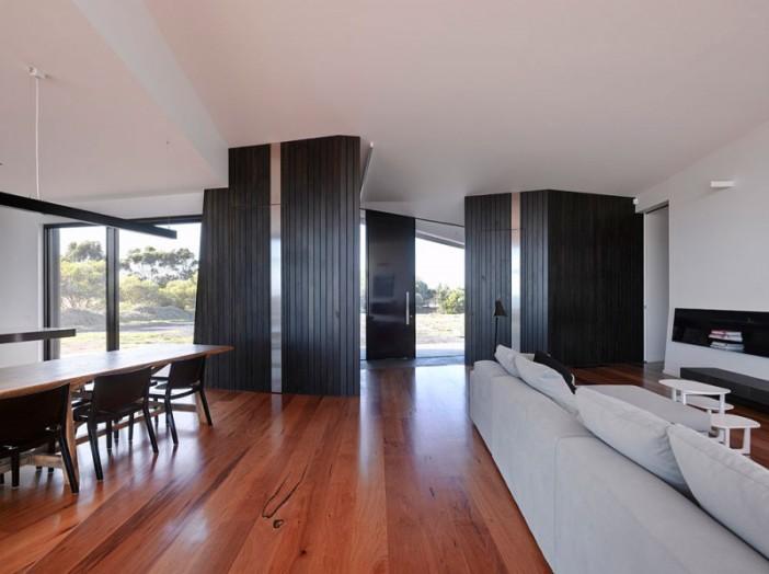 Beach-House-10-800x597
