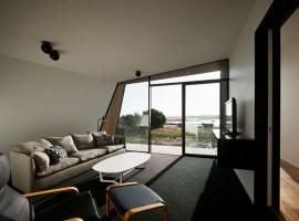 Beach-House-11-800x597