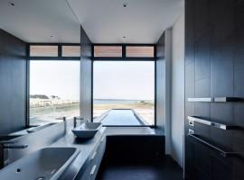 Beach-House-13-800x597