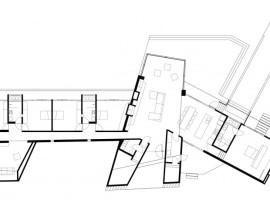 Beach-House-21-800x459