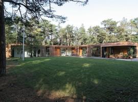 Bergman-Werntoft-House-01-750x500