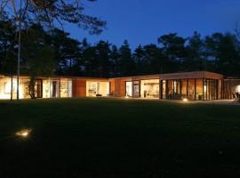 Bergman-Werntoft-House-02-750x500