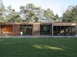 Bergman-Werntoft-House-03-750x489