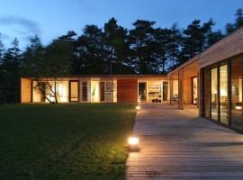 Bergman-Werntoft-House-04