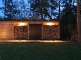 Bergman-Werntoft-House-07-750x492